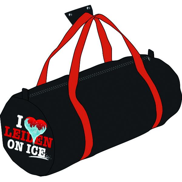 voorbeeld-duffelbag