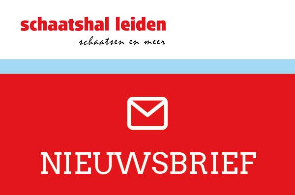 Nieuwsbrief_header_1
