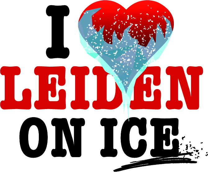 i-love-leiden-on-ice-black-red